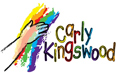 Carly-Kingswood