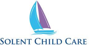 solent-child-care